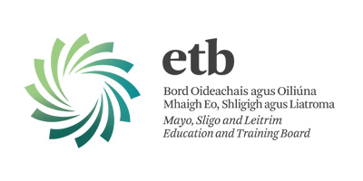 etb sligo meath